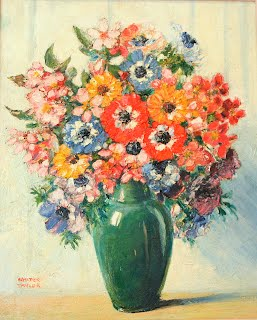 https://sites.google.com/site/bowmangallerypictures/about-us/pictures/Vase%20of%20Flowers%20oil%20on%20board%2043%20x%2035cms%20Walter%20Taylor.jpg?attredirects=0