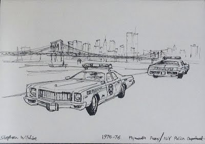 https://sites.google.com/site/bowmangallerypictures/about-us/pictures/PlymouthfuryNewYorkpolicedept1975StephenWiltshire17x23cm.jpg