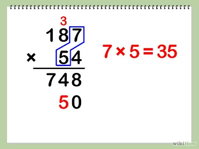 Multiplication division and bodmas year 7 maths httpwikihowmultiply ccuart Choice Image
