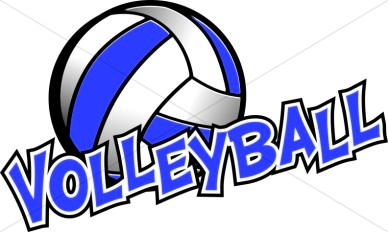 Meet and Date People Who Love Volleyball