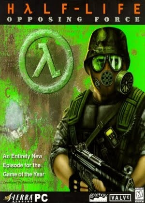 How to download half life 2 for pc free youtube.