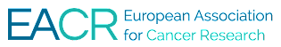 https://www.eacr.org/meeting/4th-brain-tumours-conference-2018-from-biology-to-therapy