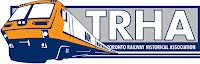 Toronto Railway Historical Association