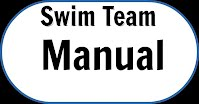 Swim Team Manual