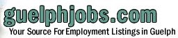 http://www.guelphjobs.com/gosearch.cfm?site=705,707,712,219,1366&Language=English