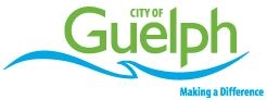 http://guelph.ca/employment-careers/