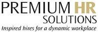 http://www.premiumhrsolutions.com/find-a-job.php