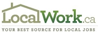http://jobs.localwork.ca/jobs/search/results?rows=10&location=Guelph&radius=30