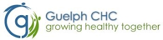 http://www.guelphchc.ca/about-us/contact-us/employment