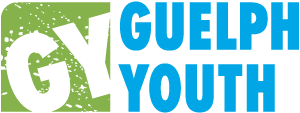 https://youth.guelph.ca/youth-event-calendar-january/#.XDostFxKiUk