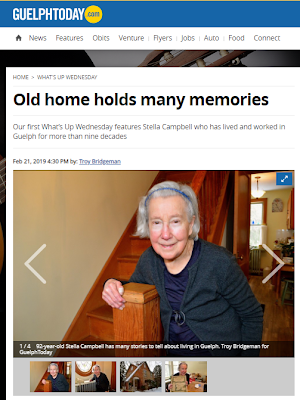 https://www.guelphtoday.com/whats-up-wednesday/old-home-holds-many-memories-1253500?utm_source=Email_Share&utm_medium=Email_Share&utm_campaign=Email_Share