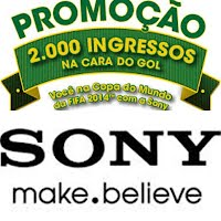 http://store.sony.com.br/br/site/catalog/LeafCategory.jsp?category=audio&id=cat780070&intcmp=home_ss_ProdutoDestaque-PromocaoCopa&utm_source=rise&utm_medium=afiliados&utm_content=linkdireto&a_aid=SonyBrasil2014&marketing=rise_afiliados