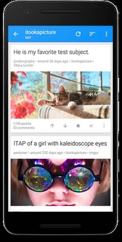 PAID ANDROID APPS | BLOGPCSOFT
