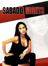 Sabado Nights (1996)