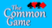 http://thecommongame.com