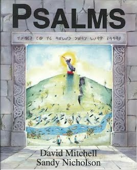 Psalms album