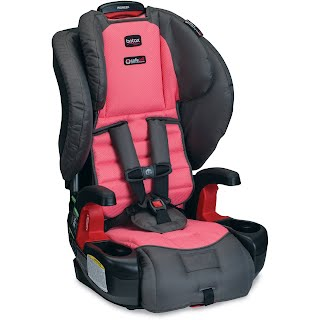 Front Facing Car Seat If You Are Keen To Use A Secure And Best Booster Seats For Your Children This Is The Stroller Should Choose