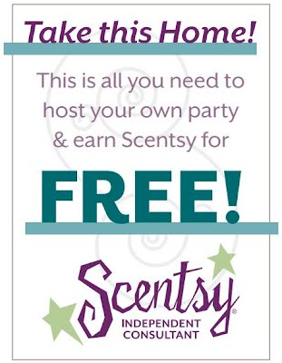 free printables brittany s scentsy printables
