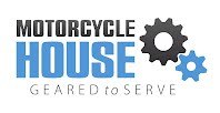 http://www.motorcyclehouse.com/motorcycle-jackets.htm