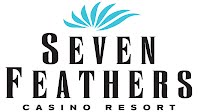 http://www.sevenfeathers.com