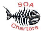 SOA CHARTERS