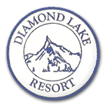 http://www.diamondlake.net