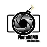 https://www.facebook.com/Photobombphotoboothllc/