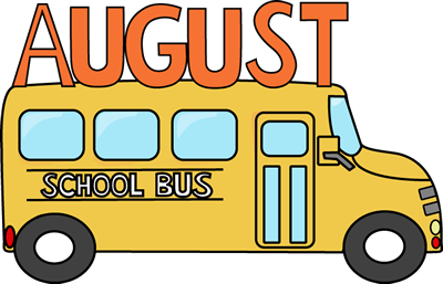 external image month-of-august-school-bus.png