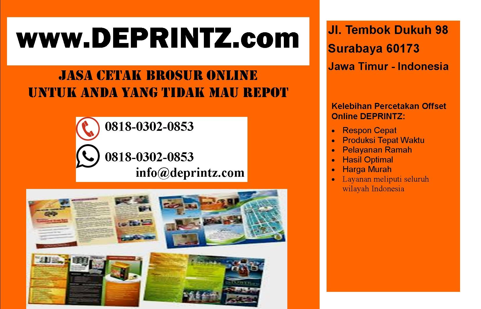 Call Wa 0818 0302 0853 Jasa Mesin Digital Printing Call Wa 0818
