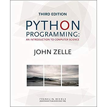Download Python Programming An Introduction To Computer Science