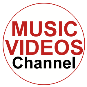 youtube music videos