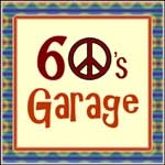 Facebook.com 60s garage music