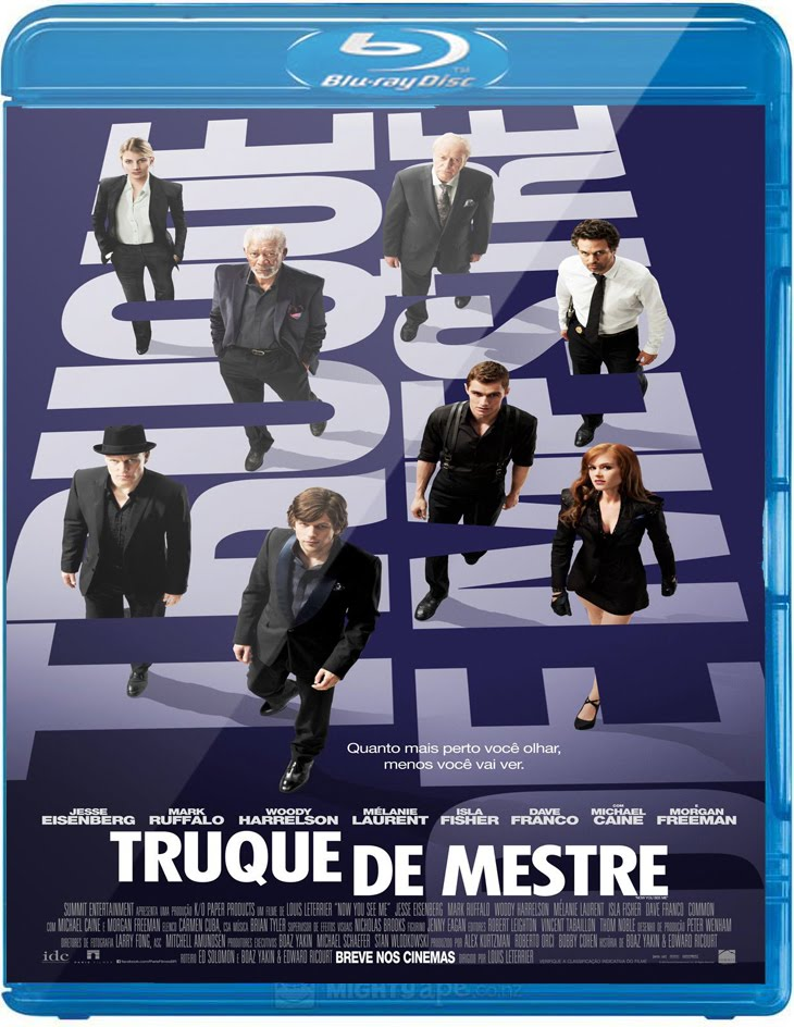 Guerra Mundial Z 1080p 3D BluRay Dublado – Torrent BRRip Dual Audio (2013) + Legenda