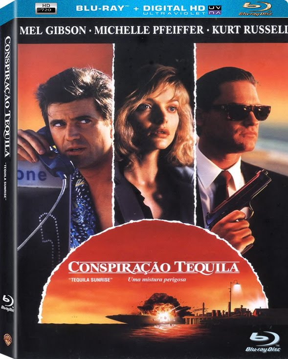 Conspiração Tequila 720p BluRay Dublado 5.1 – Torrent BRRip Dual Audio (1988) + Legenda