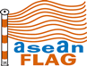 https://sites.google.com/site/bruneiinstitutionofgeomatics/home/ASEAN%20FLAG%20PNG%203.png