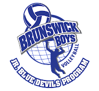 Junior Blue Devils Program