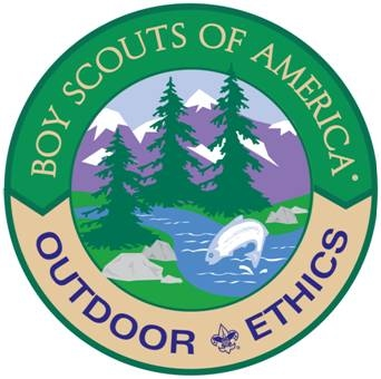http://www.scouting.org/scoutsource/OutdoorProgram/OutdoorEthics/Awards/CubScout.aspx