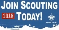 Click here to join our troop