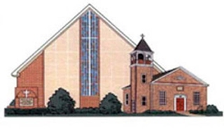 Bensalem United Methodist Church