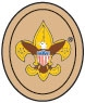 http://www.scouting.org/scoutsource/BoyScouts/AdvancementandAwards/tenderfoot.aspx