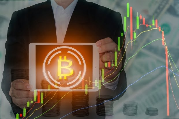 want to know about bitcoin