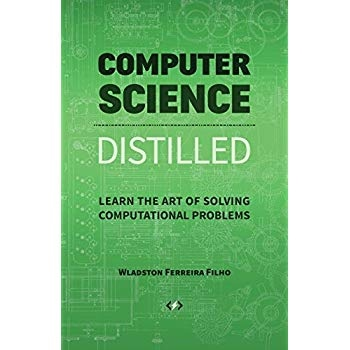 Computer Science Textbooks Pdf