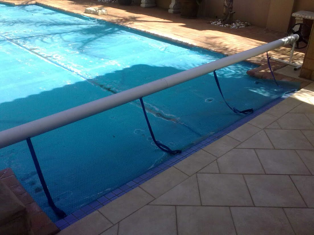 Imported solar pool blankets - Swimming pool solar covers inground ...