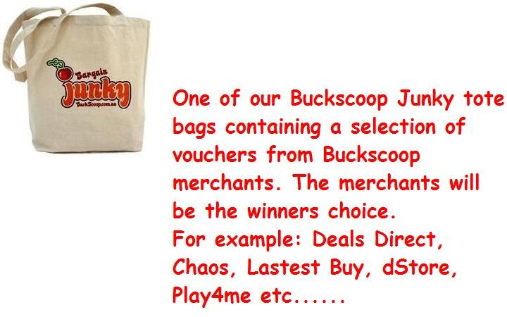http://buckscooper.googlepages.com/bag2.JPG