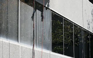 Glass Restoration Services Bakersfield CA