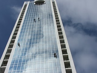 window cleaner services pensacola fl