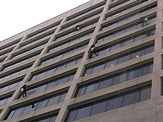 window cleaning services arlington va