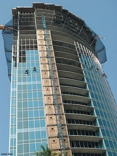 construction clean up services charleston sc