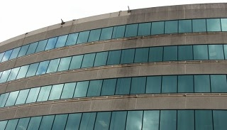 precast cleaning and restoration services cleveland oh