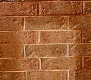 brick cleaning and restoration services denver co